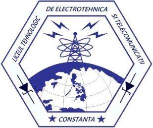 Liceul Tehnologic de Electrotehnică și Telecomunicații Constanta